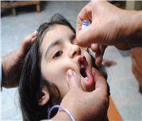 صحة الإسكندرية: بدء الجرعة التنشيطية للتطعيم ضد شلل الأطفال باستهداف 835 ألف طفل