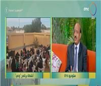 «التضامن» تدعم الرائدات الاجتماعيات لخدمة الأسر المصرية.. فيديو