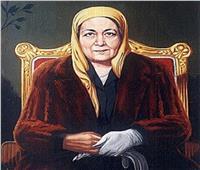 الذكرى 142 لميلاد رائدة النسوية المصرية هدى شعراوي | فيديو