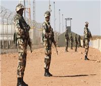 الدفاع الجزائرية: تدمير 4 مخابئ للإرهابيين وضبط 8 عناصر دعم خلال أسبوع