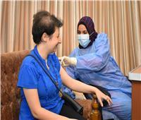 الصحة الإماراتية: تقديم 77 ألفا و513 جرعة من لقاح كورونا خلال 24 ساعة