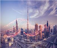 كفاءة الطاقة تساعد منطقة الشرق الأوسط في بناء مستقبل أكثر إخضرارًا واستدامة