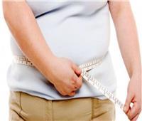 خبيرة تغذية: أصحاب الأزمات النفسية يعانون من زيادة الوزن