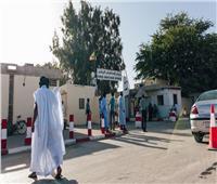 الصحة الموريتانية: تطعيم 145.7 ألف شخص بالجرعة الأولى للقاح كورونا