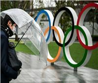 اليابان: ثبوت إيجابية إصابة ثانية بالفريق الأولمبي الأوغندي بكورونا