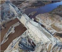 تقرير مصري لألمانيا حول سد النهضة: نحتاج لاتفاق قانوني مٌلزم
