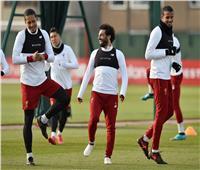 استعدادا للموسم الجديد.. موعد عودة ليفربول للتدريبات
