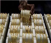 ننشر أسعار الذهب في مصر منتصف تعاملات اليوم