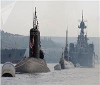 الدفاع الروسية: المدمرة البريطانية «ديفيندر» انتهكت معاهدة الأمم المتحدة