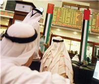 بورصة دبي تختتم بارتفاع المؤشر العام لسوق المالي بنسبة 0.40%