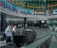 بورصة البحرين تختتم بارتفاع المؤشر العام بنسبة 0.41%