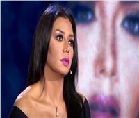 رانيا يوسف تتعرض للسرقة وتحذر متابعيها