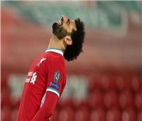 ليفربول يرفض مشاركة صلاح فى أولمبياد طوكيو
