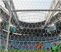 يورو 2020| السويد تسجل ثاني أسرع هدف في تاريخ البطولة