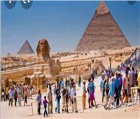 السياحة: إعفاء الحاصلين على لقاح كورونا من الـ«PCR» خطوة مهمة لعودة السياح