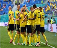 يورو 2020 | السويد تقضي على طموحات بولندا بفوز قاتل وتتأهل لدور الـ16