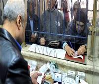برلماني: زيادة المعاشات تعكس الحرص على رفع المستوى المعيشي للمواطن