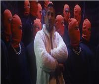 أحمد سعد يطرح «الملوك» على طريقة المهرجانات | فيديو