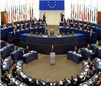 الاتحاد الأوروبي : 5.7 مليار يورو مساعدات للاجئين السوريين