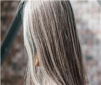 4 علاجات منزلية لإصلاح الشعر التالف