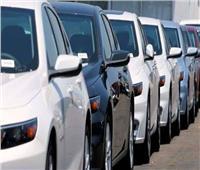 إحلال السيارات : حافز لأصحاب الميكروباص 25% بقيمة 65 ألف جنيه