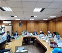 جامعة الأزهر تشارك في معرض الكتاب بـ«إصدارات علمية»