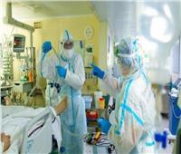 «الأوروبي لمكافحة الأمراض» يحذر من انتشار سلالة «دلتا» هذا الصيف