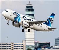 مع عودة الروس .. حركة الطيران بالمطارات السياحية تصل ل 100 %