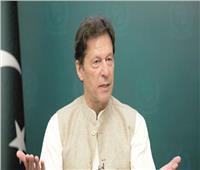 باكستان: واشنطن «لن» تنتصر في أفغانستان