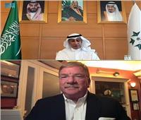 الأعمال «السعودي الأمريكي» يبحث فرص الاستثمار في الصناعات العسكرية
