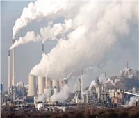 تقرير دولي يحذر من الآثار المدمرة للتغير المناخي