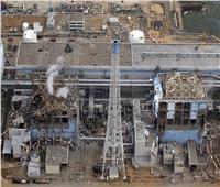 اليابان تعيد تشغيل مفاعل «فوكوشيما» بعد 10 سنوات على إيقافه