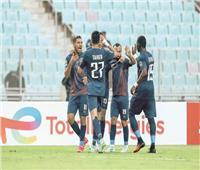 أحمد موسى عن مباراة الأهلي: «ربنا يكرمنا وأفشة يجيب القاضية القاتلة»| فيديو