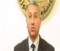تعرف على دور مصر في مؤتمر برلين 2 لدعم ليبيا ودفع المسار السياسي| فيديو