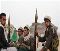 الإمارات تدين محاولة الحوثيين استهداف المنطقة الجنوبية في السعودية بطائرات مفخخة