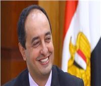 عمرو عثمان: انخفاض نسبة تعاطي المخدرات بين سائقي الحافلات المدرسية إلي 1.8٪
