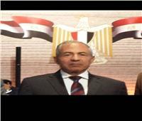 رئيس دفاع النواب يكشف تفاصيل لقاء اللجنة بوزير الداخلية