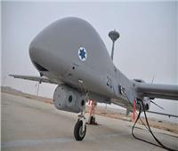 إعلام إسرائيلي: طائرة بدون طيار استهدفت منشأة نووية إيرانية