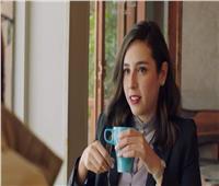 سارة عبد الرحمن تنتهي من تصوير الجزء الثاني من «ليه لأ»