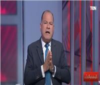 بعد التنسيق للخروج من ليبيا تدريجيًا.. «الديهي» يهاجم ياسين أقطاي