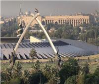 «الرفيل».. عاصمة إدارية جديدة في العراق بأهداف «اقتصادية» و«معيشية»