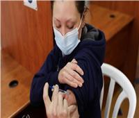 إسبانيا تعلن تطعيم نصف سكانها بلقاح كورونا