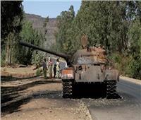أمريكا تدين الغارة الإثيوبية على سوق في تيجراي
