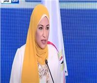 «الصحة»: مصر ستصبح في مصاف الدول الرائدة بمجال تصنيع اللقاحات | فيديو