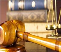 تحقيقات النيابة في مشاجرة انتهت بعاهتين مستديمتين في باب الشعرية