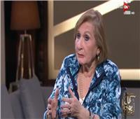 جيلان علام: عقد جلسة إجرائية  بشأن سد النهضة في مجلس الأمن يعد إنجازًا كبيرًا