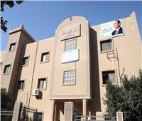 «الوحدات الصحية» بقرى كفر الشيخ تبحث عن طوق النجاة