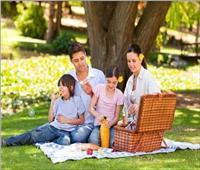 برج السرطان اليوم.. احرص على قضاء وقت مع عائلتك