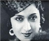 «بهيجة حافظ» تقتحم مكتب محمود المليجي.. والسر «ليلى البدوية»