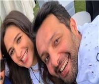 رغم الخلافات وائل عبد العزيز يدعم شقيقته ياسمين بقوة: أنا في ضهرك